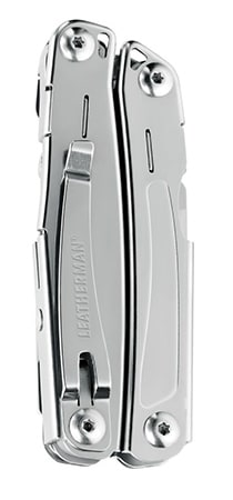 Outil Leatherman Wingman 831436