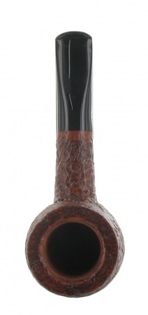 Pipe Chacom King Size Sabl�e 1201