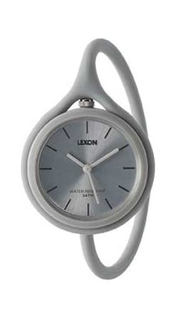 Montre Lexon Take Time