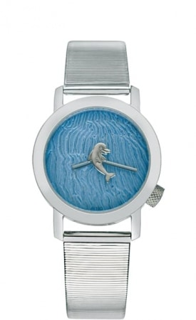 Montre Akteo Dauphin