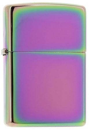 Zippo Spectrom 852910