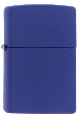 Zippo Vintage Blue Sand