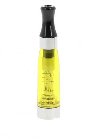 Clearomizer CE5 couleurs