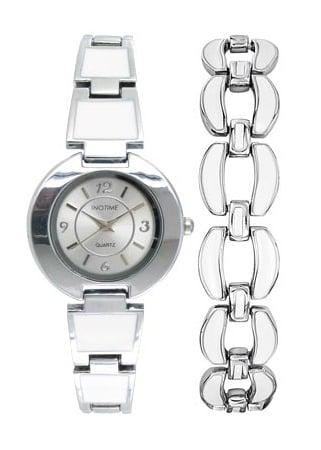 Coffret Montre Bracelet Inotime Dame 912109