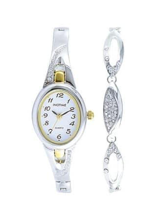 Coffret Montre Bracelet Inotime Dame 912157