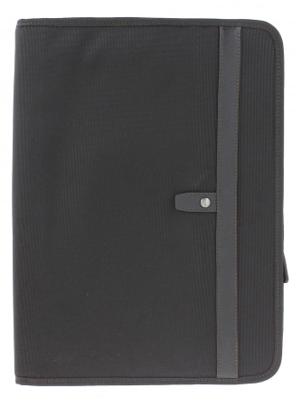 Porte-documents Filofax Fusion A4 porte iPad