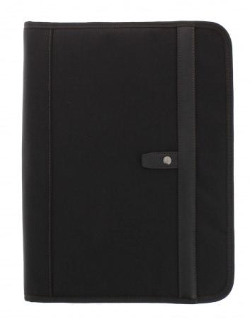 Conférencier Filofax Fusion A4 porte iPad