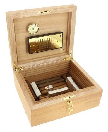 Cave à cigares - Adorini Cedro Deluxe