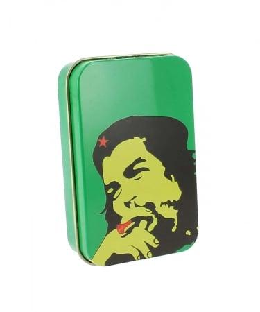 Boite à tabac Che Vert