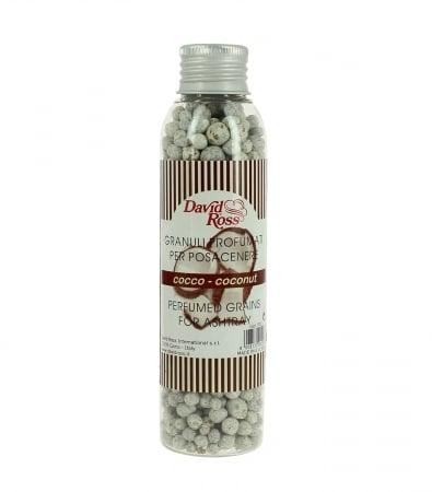 Grain parfumé pour cendrier Coco