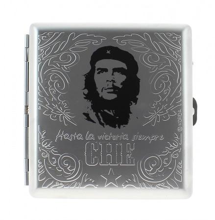 Etui Cigarettes de Luxe Che Guevara Arabesque
