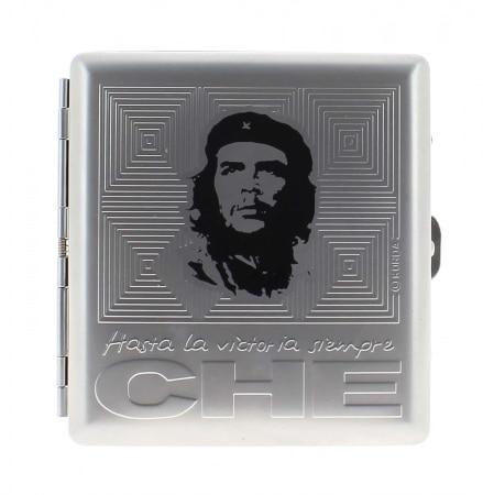 Etui Cigarettes de Luxe Che Guevara Losange