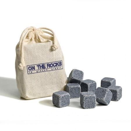 Gla�ons Granit Bleus de Bretagne On The Rocks x10