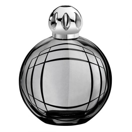 Lampe Berger Sweet Bubble Fumé Noir