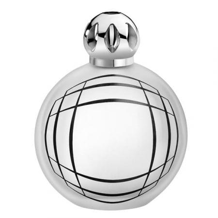 Lampe Berger Sweet Bubble Satinée
