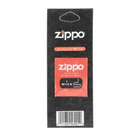 Zippo meche