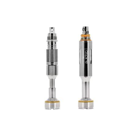 Cigarette electronique Plato Aspire
