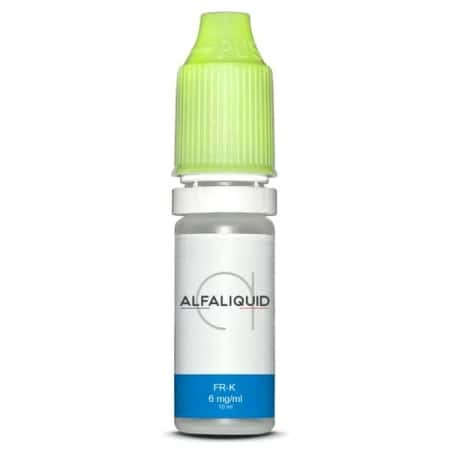 Eliquide Alfaliquid FRK