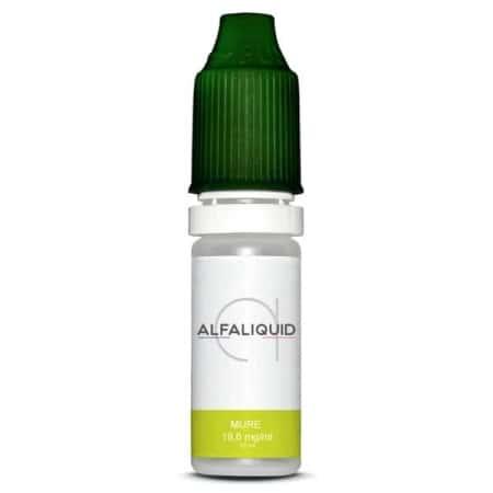 Eliquide Alfaliquid M�re