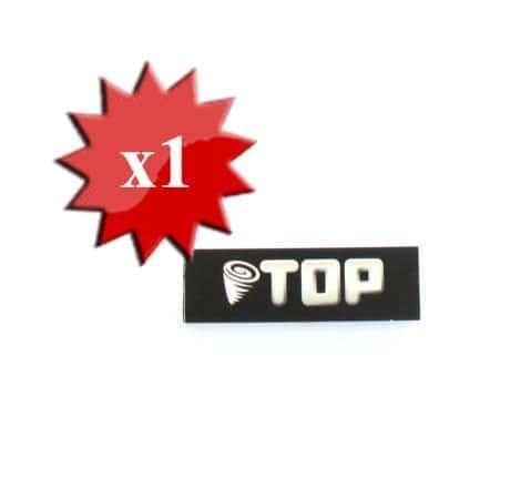 Filtres en carton TOP x  1