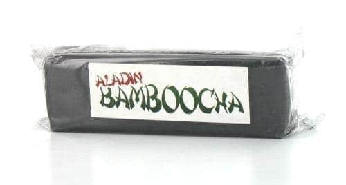 Charbon Bamboocha x 2