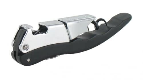 Couteau Sommelier 3 pi�ces Evolution