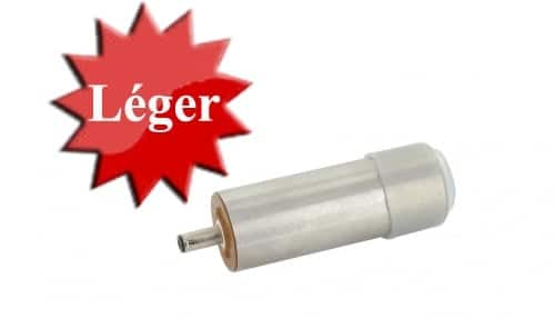 Recharge Pipe �lectronique nicotine l�ger KYF