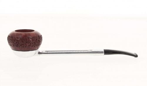 Pipe Falcon Apple Droite