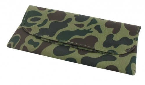 Blague � Tabac Camouflage
