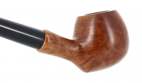 Pipe de Cogolin Extra Vieille Bruy�re
