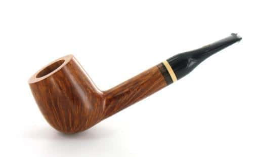 Pipe Butz-Choquin Fait Main Collection **
