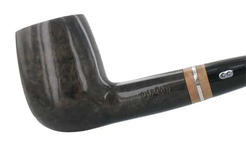 Pipe Chacom Champs Elys�es 186