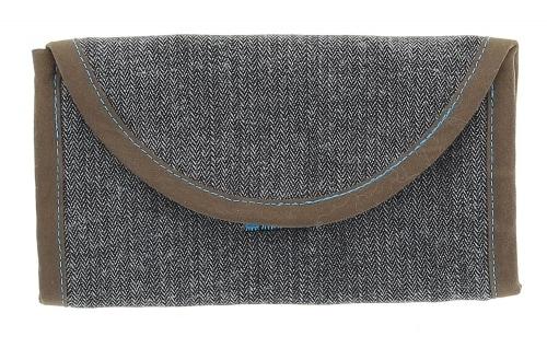 Blague à Paquet de Tabac Kimeko Jeans