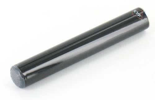 Batterie noire pour cigarette électronique KYF