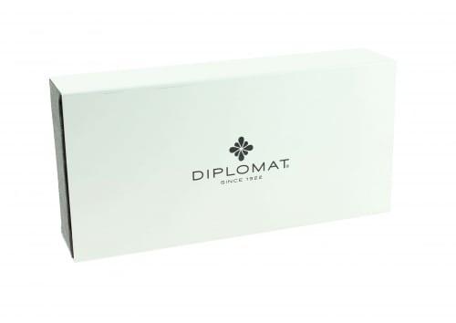 Stylo Plume Optimist Loop Diplomat