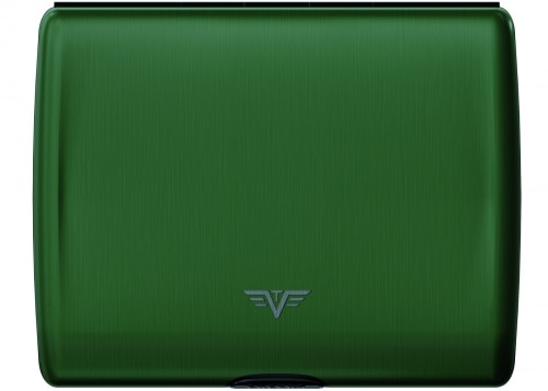 Portefeuille Truvirtu Ray Green Hunt