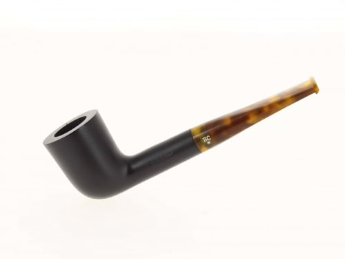 Pipe Butz-Choquin Panthère 1402
