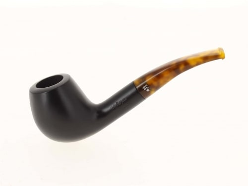 Pipe Butz-Choquin Panthère 1422