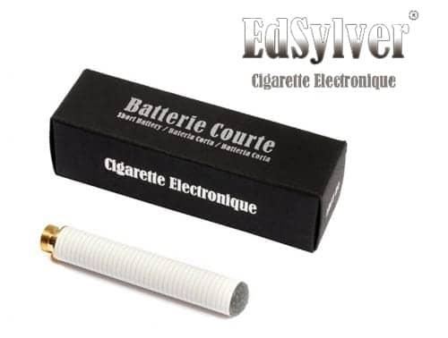 Batterie kyf