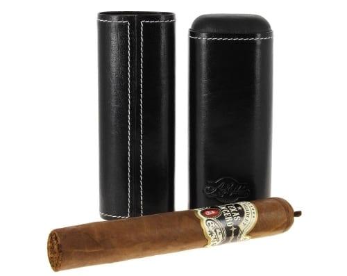 Etui cigare Art et Volutes El macho tr�s gros c�po