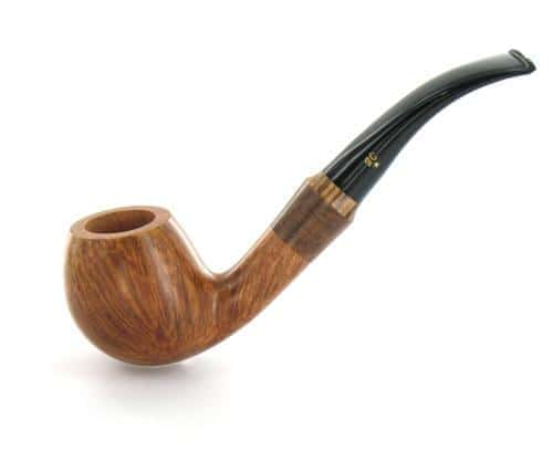 Pipe Butz-Choquin Fait Main Collection ****