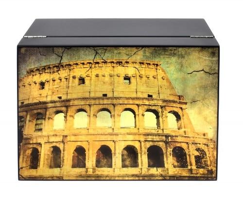 Cave � cigares Egoist Rome