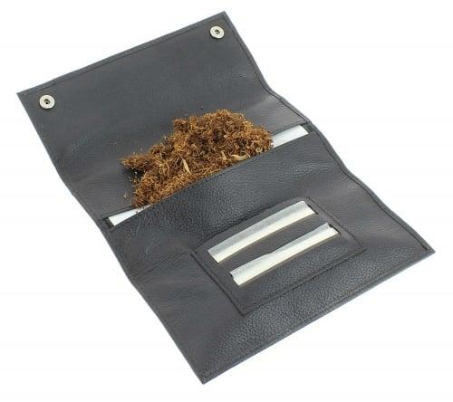 Blague a Paquet de Tabac Art et Volutes Joka