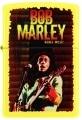 Zippo Bob Marley 60002094